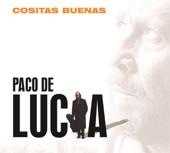 Paco de Lucía - Antonia (Bulería Por Soleá)