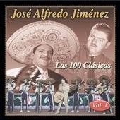 José Alfredo Jiménez - No Me Amenaces