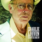 Charlie Louvin - Down By the Riverside