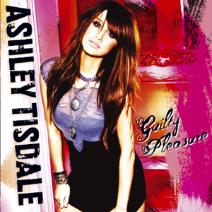 Ashley Tisdale - Guilty Pleasure