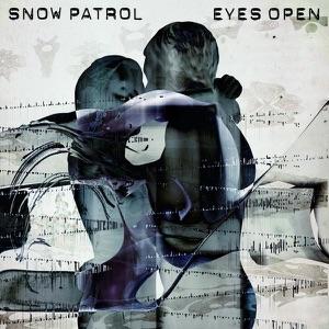 Snow Patrol: Hands Open