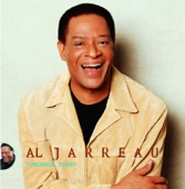 Al Jarreau - God's Gift To The World