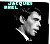 Jacques Brel - La Cath