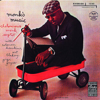 Monk's Music (Remastered) - Thelonious Monk