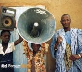 Afel Bocoum - Dofana II