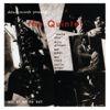 The Quintet: Jazz At Massey Hall (Live) [Remastered] - Charlie Parker, Dizzy Gillespie, Bud Powell, Max Roach & Charles Mingus