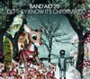 Do They Know It s Christmas 1984 Version - Band Aid mp3