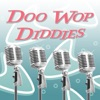Doo Wop Diddies… (Re-Recorded Version)