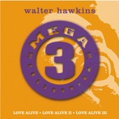 Walter Hawkins - Be Grateful