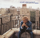 Rod Stewart - When I Need You