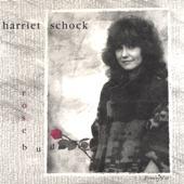 Harriet Schock - Patsy Cline