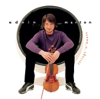 Strings 'n' Beats - Edvin Marton