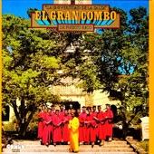 El Gran Combo - Viva Puente
