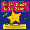 Kidzone - Twinkle Twinkle Little Star artwork