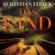 Sebastian Fitzek - Das Kind (Gekürzt  Fiktion)