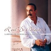 Raul Di Blasio - Solo (Alone)