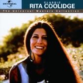 Rita Coolidge - Fever