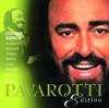 The Pavarotti Edition, Vol. 9: Italian Songs - Luciano Pavarotti