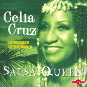 Celia Cruz - Tamborilero