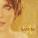 Martina McBride In My Daughter's Eyes free listening