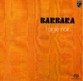 Barbara - L'aigle Noir 2