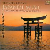 Yamaji - Yamato Ensemble
