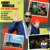 Jimmy Morello - If I Get Lucky
