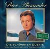 Die schönsten Duette - Peter Alexander