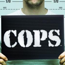 Cops, Season 23