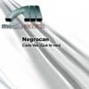 Negrocan - Cada Vez (Que Te Veo Intrallazzi & Fratti Remix) artwork