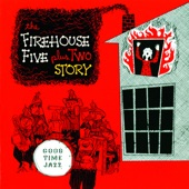 Firehouse Five Plus Two - Blues My Naughty Sweetie Gives To Me