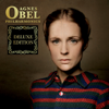 Agnes Obel - Philharmonics (Deluxe Edition) artwork