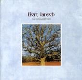 Bert Jansch - The Rocky Road to Dublin