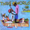 Now That We Found Love (Single) - Third World