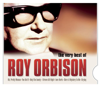 Roy Orbison - Blue Angel artwork