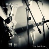 """The Evil Exes - Black Sheep (From """"Scott Pilgrim vs. the World"""")"""