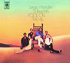 Fool on the Hill (Remastered) - Sergio Mendes & Brasil '66