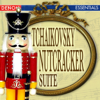 Tchaikovsky: Nutcracker Suite - Vladimir Fedoseyev & Moscow RTV Symphony Orchestra