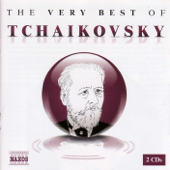 The Very Best of Tchaikovsky
