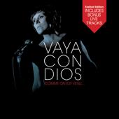 Comme on est venu. . . (Bonus Tracks) [Live]