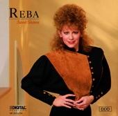 Reba McEntire - Cathy's Clown (89)