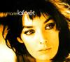CD Story : Marie Laforêt - Marie Laforêt