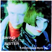 Swing Out Sister - Precious Words