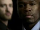 Ayo Technology - 50 Cent