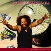 Willie K - Mele Kalilimaka