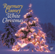 Count Your Blessings (Instead of Sheep) - Rosemary Clooney