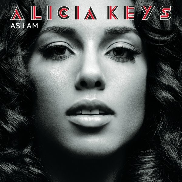 alicia keys distance and time download free mp3