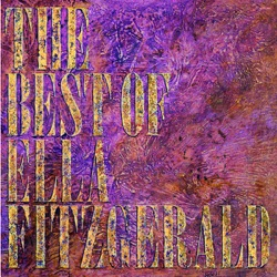 View album Ella Fitzgerald - The Best of Ella Fitzgerald