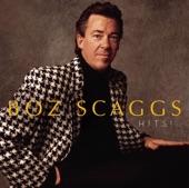 Boz Scaggs - Lido Shuffle - Hits!