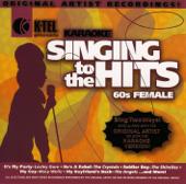 [Download] At Last (Karaoke) MP3
